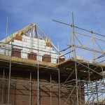 Scaffolding Hire And Licensing
