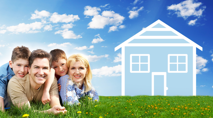 An Introduction to Home Insurance