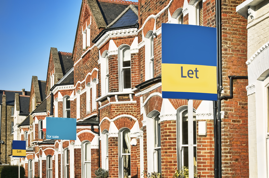 Buy to Let Mortgage Tips