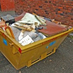 Skip Hire And Rubbish Clearance