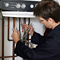 Hiring a Plumbing and Heating Specialist